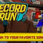 At Long Last, Record Run Crosses The Finish Line And Reaches The US App Store