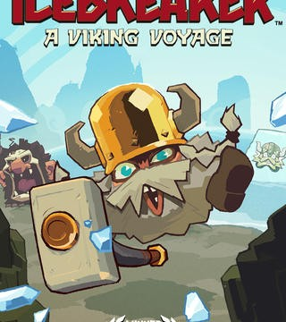 Rovio Stars' Icebreaker: A Viking Voyage Gets New Levels, Boss Fights And More