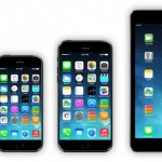 Apple To Launch Its 4.7-Inch iPhone 6 In August, 5.5-Inch Model In September?
