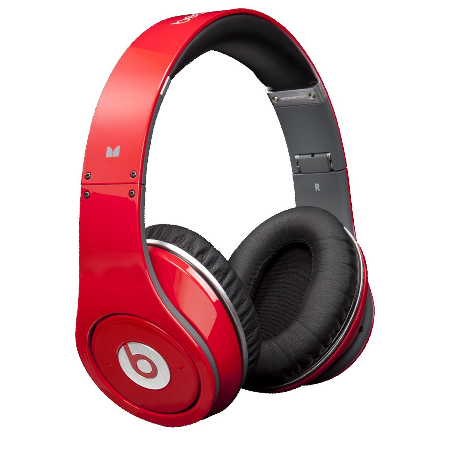 Beats Electronics' Dr. Dre, Jimmy Iovine To Take Senior Positions At Apple