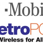 Is Apple's iPhone Coming Soon To T-Mobile's MetroPCS Prepaid Brand?