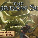 Ossian Studios' Western RPG The Shadow Sun Enjoys A Massive Discount