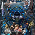 Star Wars Pinball Gets Updated To Add 4 Brand New Tables