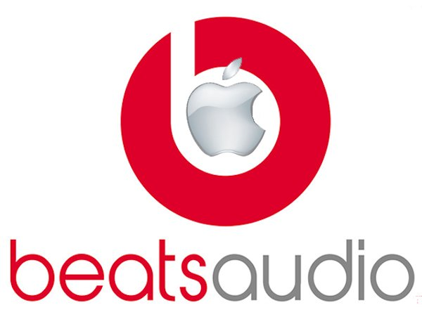 Apple's Beats Acquisition May Not Be Finalized Until Next Week