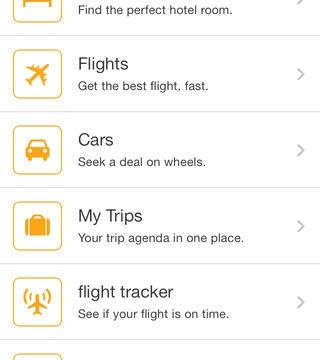 Kayak Pro Goes Free As Apple's App Of The Week