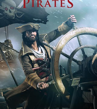 Ubisoft Updates Assassin's Creed Pirates To Add New Area, Mission And Daily Challenges