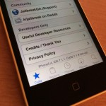 Can iOS 7.1.1 Be Jailbroken? Hacker Shows Off A New Solution