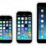 There Is No Way This Apple 'iPhone 6' Rumor Is Correct
