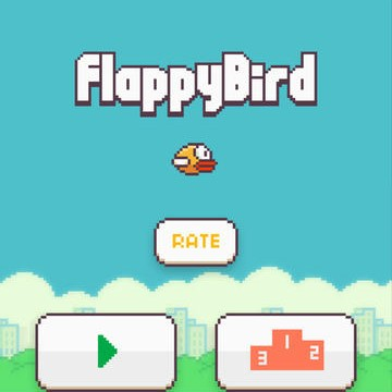 A Multiplayer Flappy Bird Will Return To The App Store In August