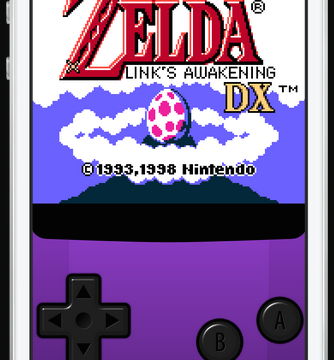 GBA4iOS Emulator Makes Triumphant Comeback After Nintendo Takedown