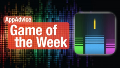 AppAdvice Game Of The Week For May 16, 2014