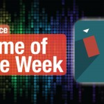 AppAdvice Game Of The Week For May 30, 2014