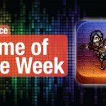 AppAdvice Game Of The Week For May 2, 2014
