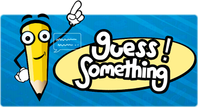 Guess Something In The New Challenge Mode Of OMGPOP's Draw Something