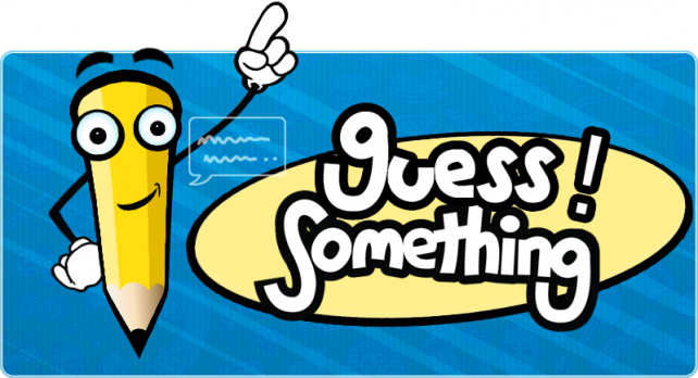 Watch Top Gear Online >> Guess Something In The New Challenge Mode Of OMGPOP's Draw ...