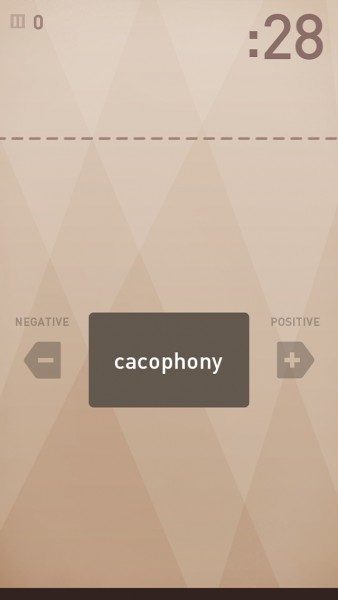lumosity iphone app review