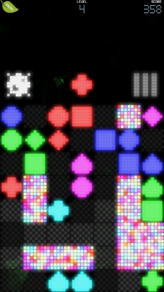 Put Your Green Thumb To Work In The Challenging Puzzles Of Pixel Garden