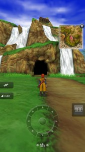 Dragon Quest VIII Is Now On iOS, But Is It Worth The High Price Tag?