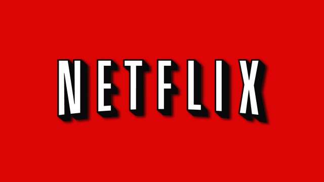 Netflix has just raised the price of its popular streaming plan