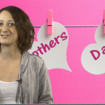 AppAdvice Daily: Last Minute Mother's Day Gifting Guide