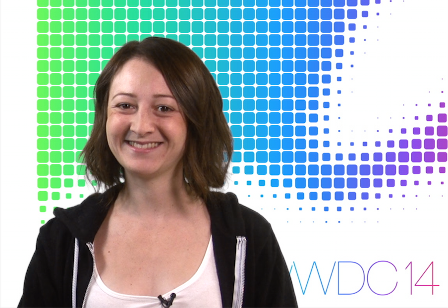 AppAdvice Daily: Stream WWDC Sessions Without Even Being At The Event
