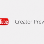 YouTube Is Developing A Separate Mobile App For Creators