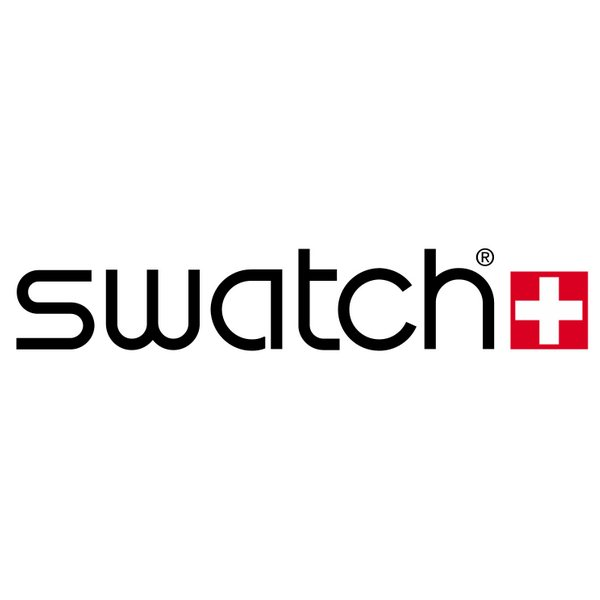 Swatch Doesn't Want Apple's Wearable Device To Be Called The 'iWatch'