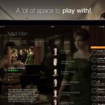 TeeVee 3 Premieres With Universal Support For iPad, Trakt.tv Syncing And More