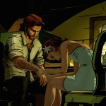 Telltale Unveils Trailer For Episode 4 Of The Wolf Among Us Coming Next Week