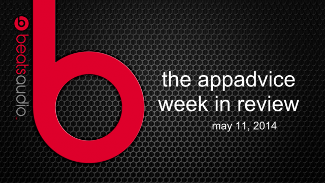 The AppAdvice Week In Review: Watch Out Spotify, Apple Is Set To Buy Beats