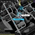Ubisoft Unleashes Watch Dogs Companion: ctOS Mobile For iOS