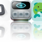 Today's Apps Gone Free: Super Little Caves, Guess The Doodle, Overview Calendar And More