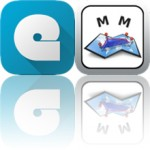 Today's Apps Gone Free: Dudeski, Work Time HD, Encore And More