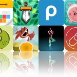 Today's Apps Gone Free: Calendars 5, Bonsai Slice, Path Input And More