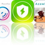 Today's Apps Gone Free: Traffic Racer, INOQONI, PowerCam 7 And More