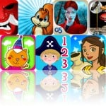 Today's Apps Gone Free: Ronin, Nuts!, Tales From The Dragon Mountain And More