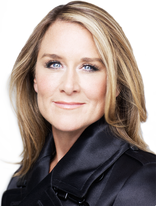 The Angela Ahrendts Era Has Begun At Apple