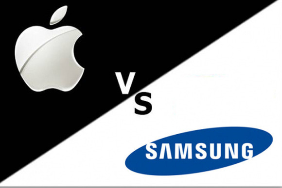 Talks Between Apple And Samsung Dissolve Without An Agreement