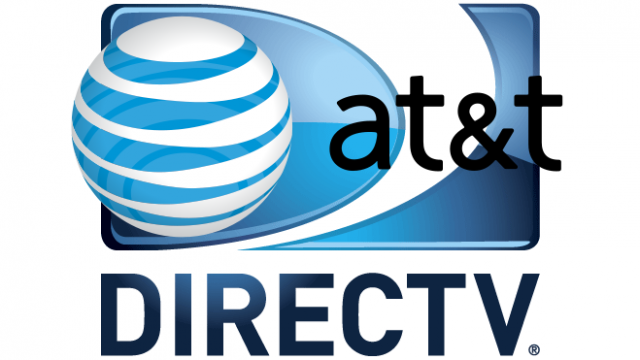 What A Proposed AT&T-DirecTV Merger Could Mean For The Apple TV