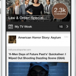 The Latest Beamly TV App Update Is All About Improving Search