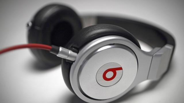 Apple Wants To Improve The Design Quality On Future Beats Headphones