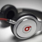Why Apple Needs To Buy Beats Audio Or 'Organically' Build Its Own Streaming Music Service