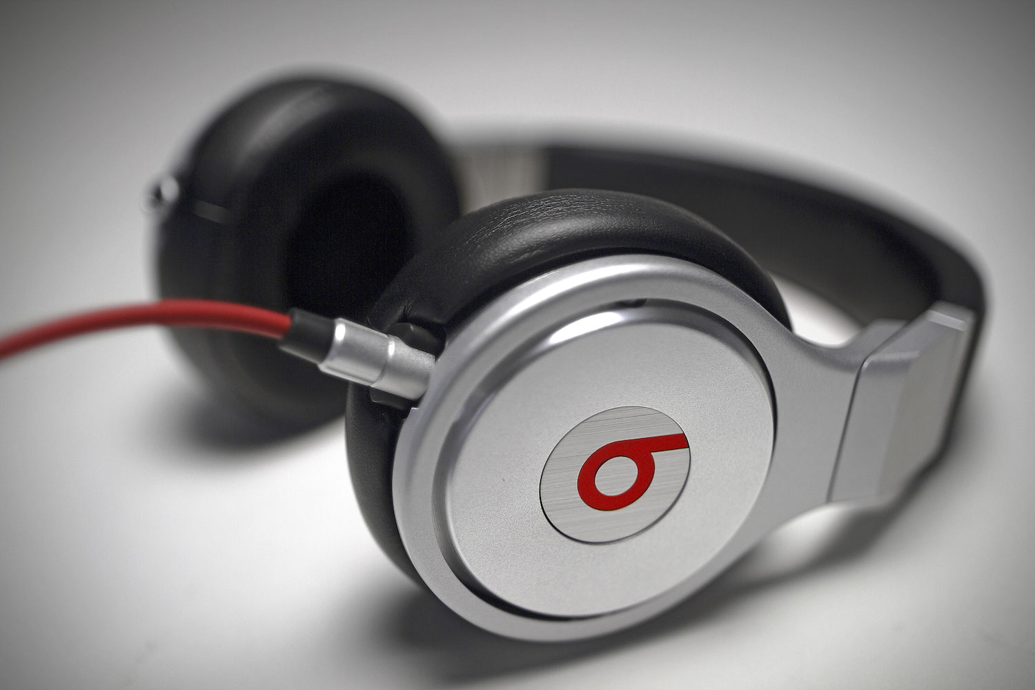 Apple Wants To Improve The Design Quality On Future Beats Headphones