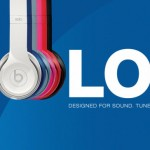 One Day After The Big Apple Announcement, Beats Launches The Solo 2 Headphones