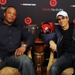 Report: Apple's Deal For Beats Electronics Is Still Going To Happen