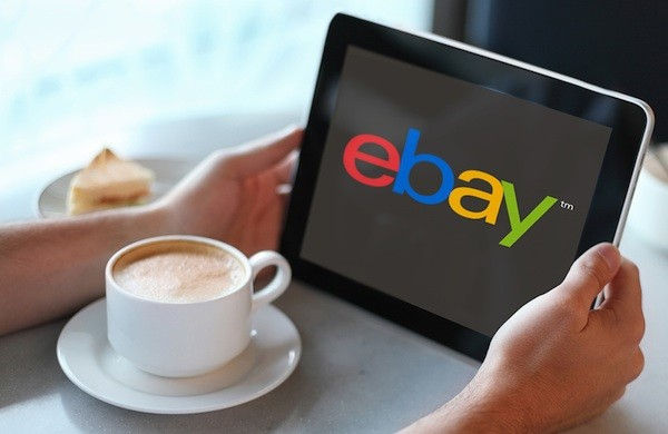 EBay Users Are Being Asked To Change Account Passwords After Cyberattack