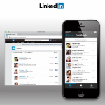 LinkedIn Discontinues CardMunch, Partners With Evernote For Business Card Scanning