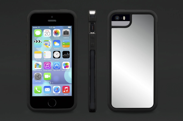 Create Your Perfect iPhone Case With Griffin's New Identity Series