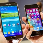 Apple And Samsung Are The Only Ones Making Money In The Smartphone Market