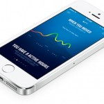 Newly Discovered Trademark Applications Point To Apple's Rumored Healthbook System